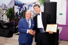 20 Jahre Deutsch-Kasachische-Universität – Die TH Wildau gratuliert