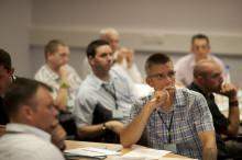 Emergency Planning College (EPC) selects Exonaut™