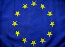 """Europawahl 2019: Das Thema """"Demenz"""" muss zur Priorität werden"""