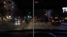 Synbesiktningen 2019: Skånska bilister har sämst syn bland storstadsregionerna  – var åttonde kör med olaglig syn