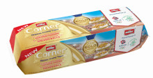 Müller Kicks Off Olympic Year With Impressive Line-up of Limited Editions!