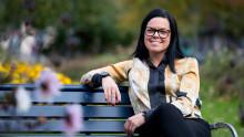 Annika Antonsson Strengthens Sigma's Product Information Team in Karlskrona