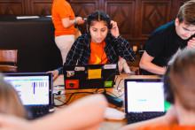Göteborgs stora jubileumsläger Side by Side blir digitalt