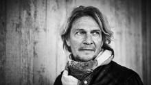 Tommy Nilsson inleder Sommartorsdagarna® 2019