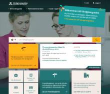 Nya Vårdgivarguiden.se lanseras idag – förenklar vardagen för vårdgivare