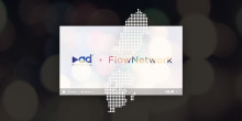PlayAd Media Group förvärvar Flow Network - bildar nordisk jätte inom online video.