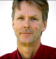 Lennart Westman