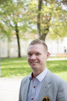 Nästa växel i för Alingsås 400-årsjubileum