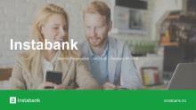 Instabank Q4 2018 Presentation