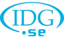 Bättre läsupplevelse när IDG.se får ny design