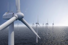World's first wind farm gravity bases to be built