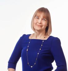 Karin Stigbahr