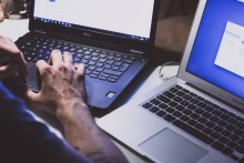 EMEA-organisationer er hyppigst udsat for e-mailangreb