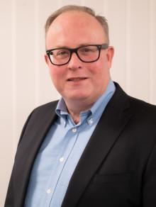 Peter Sjödahl