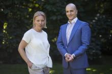 Stockholmsregionen sämst i Europa på att kommersialisera innovationer