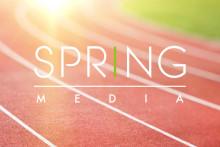 Spring Media förvärvar majoritetsandel i digitala plattformstjänsten StayLive