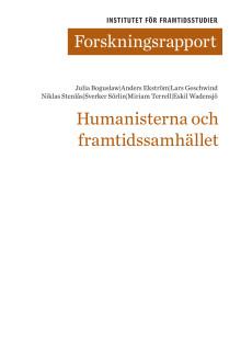Humanisterna och framtidssamhället