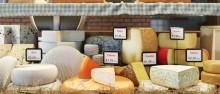 Conseils nutritifs contre le gaspillage et pour l'augmentation des ventes pour le secteur alimentaire