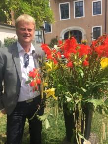 Miljöpris till Byberg & Nordin Busstrafik AB