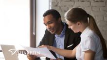 Nordnet digitaliserar sin rådgivningsprocess för försäkringar med Sharpfin Advisory