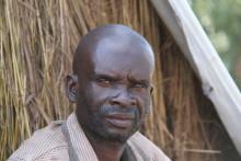 Malis Jackson - på flugt fra Sydsudan