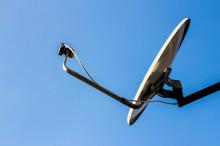 StarTV elige a Eutelsat para nuevo proyecto de TV de paga en México