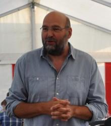 Bornholmsk arkæolog modtager prestigefyldt hæderspris