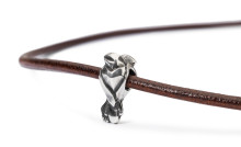 TROLLBEADS: Sing the sweetest tunes on Valentine's Day