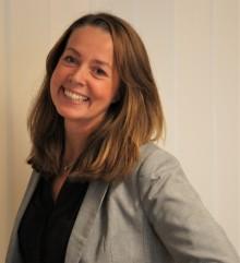 Tarasso växer och välkomnar ny kollega, Ylva Dahl