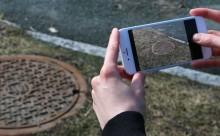 Powel lanserer Water Collector for enklere registrering av vann-nettet