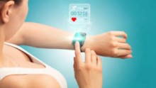 Smart Wearables in Healthcare Market is Expected to Drive Huge Growth in Upcoming Years 2019-2027 Leading Players Involved-Fitbit, Inc., Koninklijke Philips N.V., Withings, Medtronic