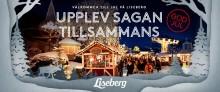 FixCandle fäster ljus på Liseberg