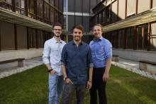 Testbirds ontvangt €7M groeigeld en opent internationaal kantoor Amsterdam