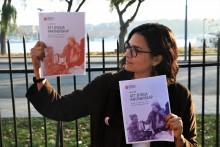 Ny rapport och metodmaterial om nycklar för att bygga hållbara idéburna offentliga partnerskap