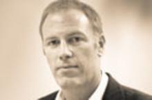 Björn Sperling