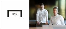 Ny restaurang - nordisk teppanyaki för åtta gäster