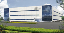 ROHM Establishes a New Production Facility for Discrete Semiconductors in Malaysia -- The 8.9 billion yen investment is expected to significantly increase production capacity to meet future demands
