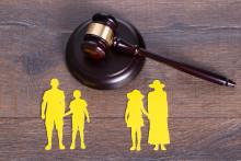 Karlsborg och Tibro får gemensam familjerättshandläggning