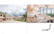 LINK arkitektur 10 år smakprov
