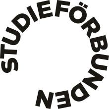 Nytt år och nytt namn: Studieförbunden