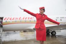 Invitasjon til pressekonferanse - Åpning av ny flyrute mellom St. Petersburg og Bergen