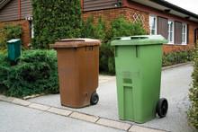 Praktiska tips för avfall under sommaren