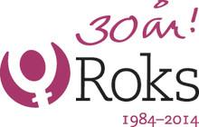 Roks nominerade till Årets Nyhetsrum!