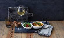 Awards galore for Tableware –  Award-winning Food Specials and Villeroy & Boch brand