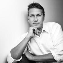 Mathias Bergendahl