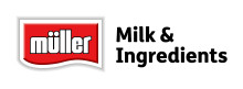MÜLLER MILK & INGREDIENTS CONFIRMS £60M DAIRY NETWORK RESTRUCTURING PLANS