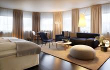 Nobis Hotel på världens hetaste lista