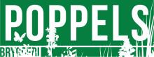 Poppels blir Sveriges största ekobryggeri