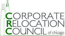 Chicago Corporate Relocation Council - Annual Charity Auction