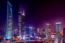 Välkommen till Smart Cities Seminar 29 januari